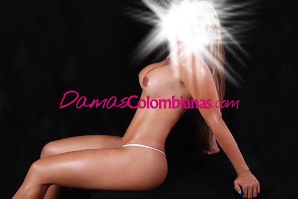 florentino prostitutas catalogo prostitutas